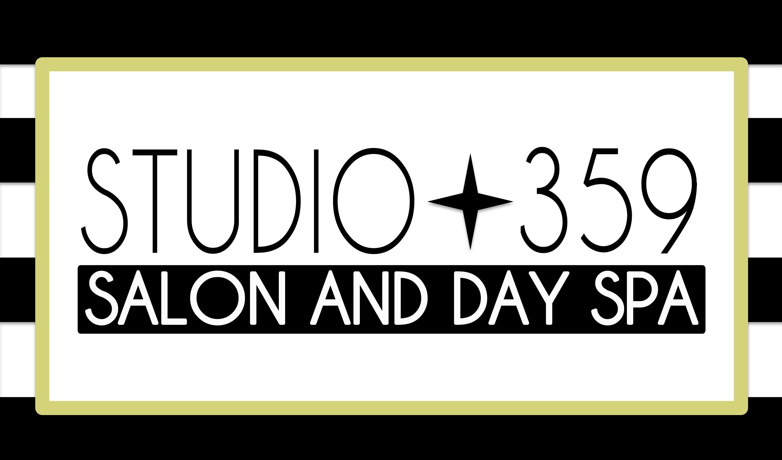 Hair Salon, Nail Salon, and Day Spa in St. George, Utah